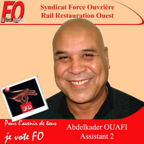 <b>Abdelkader OUAFI</b> (Assistant 2) - ouafi2dweb